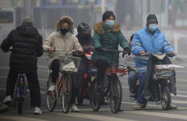 Covid, vaccini cinesi relativamente poco efficaci: Pechino valuta l'ipotesi di un mix a mRna