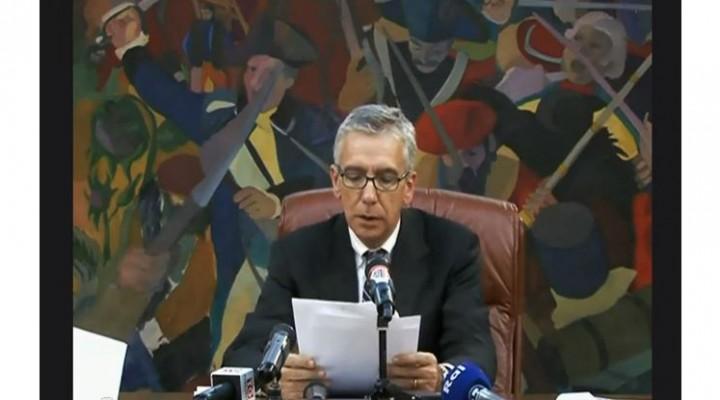 La Sardegna penalizzata dai tagli del Governo? Era solo un errore del sole 24Ore