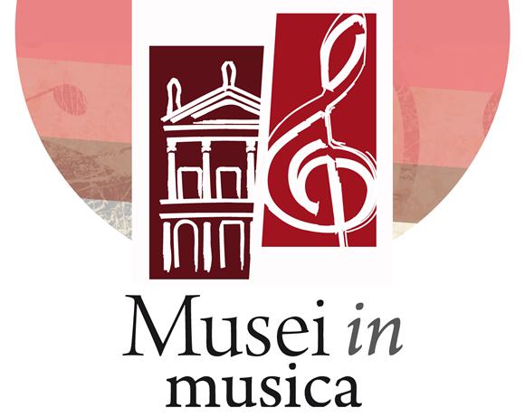 """Cagliari, Galleria Comunale d'Arte: si apre domenica 8 marzo la rassegna """"Musei in Musica"""""""