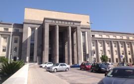 Ricorso anti Italicum, riparte dal tribunale di Cagliari l'offensiva contro la legge elettorale