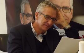 Francesco Pigliaru