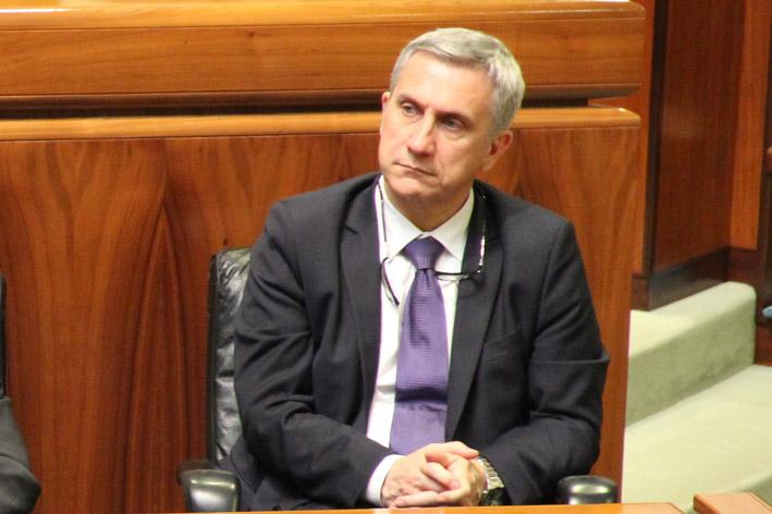 """Elezioni regionali: il 16 dicembre le """"Primarias"""" del Partito dei Sardi. Si vota anche online"""