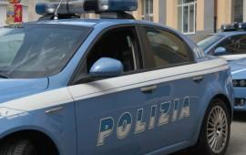 polizia immagine simbolo