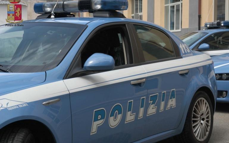 Rapina a mano armata al Brotzu, bottino da 70mila euro