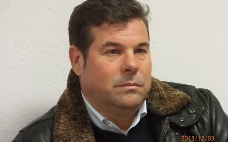 Giacomo Meloni è il nuovo presidente della Cassa Artigiana dell'Edilizia di Confartigianato