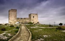 Castello San Michele