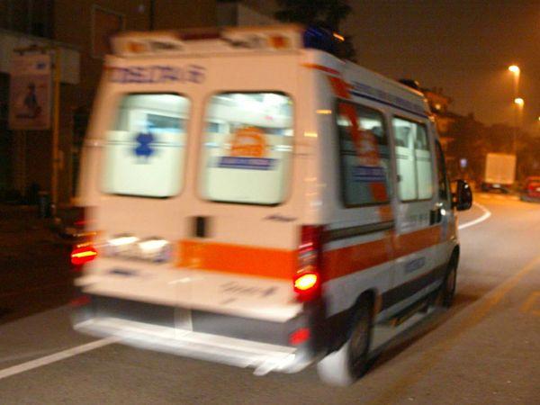 Lecco, 42enne in vacanza muore annegato in Sardegna