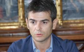 Massimo Zedda