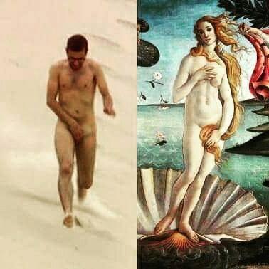 Nudo pictyres
