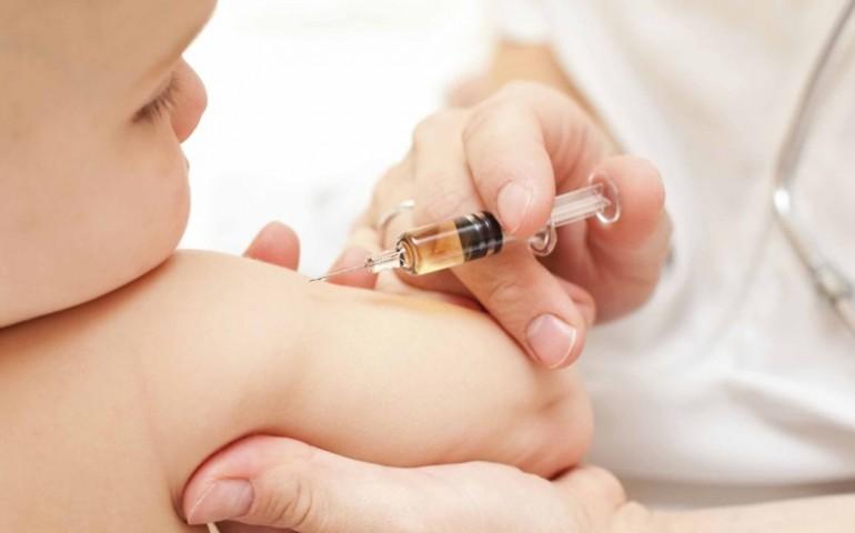 Vaccini si, vaccini no. Facciamo chiarezza