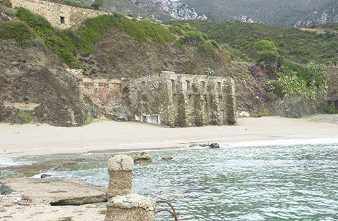 Piano Sulcis. Assegnati ai comuni 5 milioni di euro per la valorizzazione dei luoghi turistici