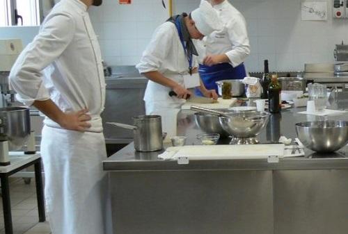 Concluso il laboratorio di cucina inclusiva del progetto Salute alla 'portata' di tutti