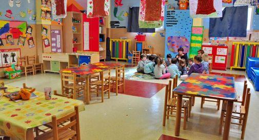 scuole elementary cagliari hotels - photo#27