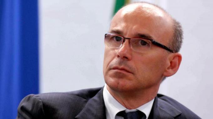 Renato Soru assolto, esultanza Dem