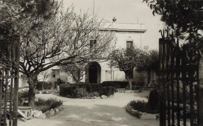 Accadde oggi: 18 marzo 1998, a Cagliari chiude il manicomio di Villa Clara