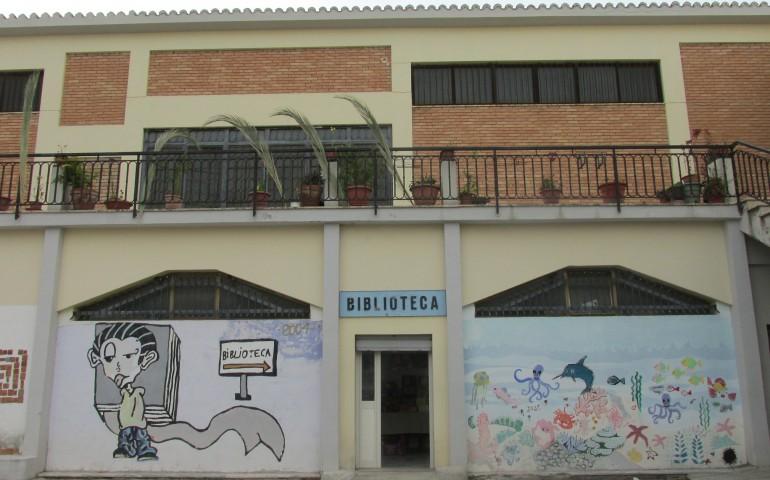 Cagliari e le vite di quartiere. A Sant'Eusebio la socializzazione riparte dall'arte e dal volontariato