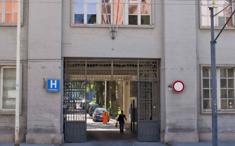 La Assl di Cagliari assume: inseriti in organico 44 nuovi dipendenti