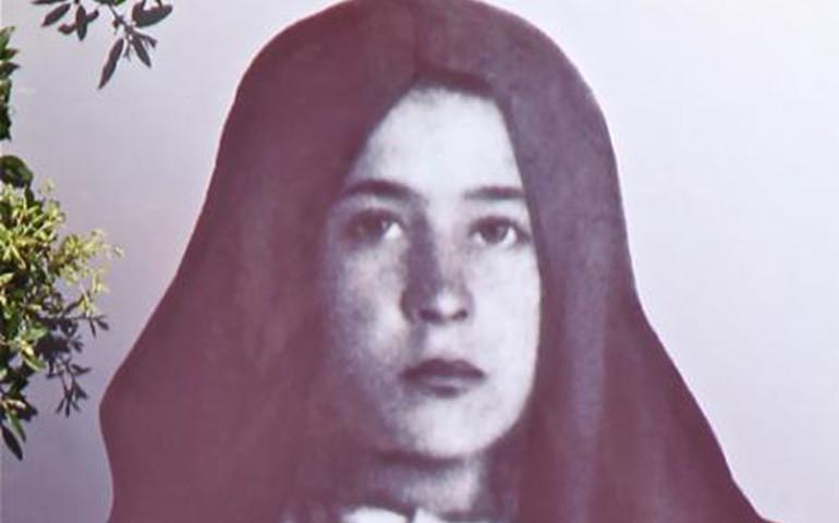 17 maggio 1935. Il martirio di Antonia Mesina, la Beata vergine di Orgosolo