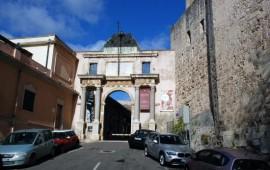 La Cittadella dei musei