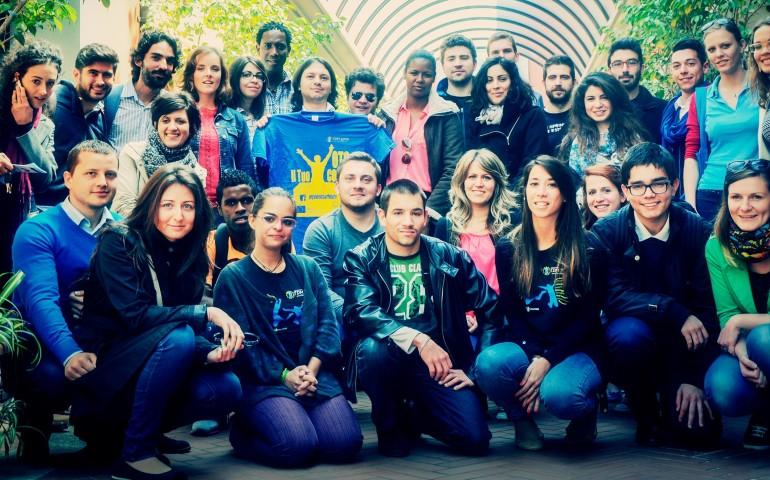 Le associazioni giovanili chiedono una mobilità internazionale accessibile a tutti