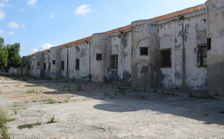 Accadde oggi. 13 agosto 1979, la prima (e tragica) evasione dal carcere dell'Asinara