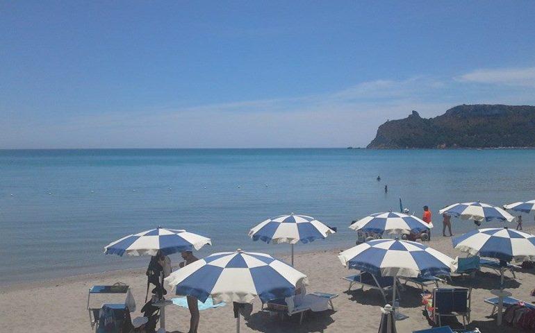 Concessioni demaniali in Sardegna prorogate per altri 15 anni
