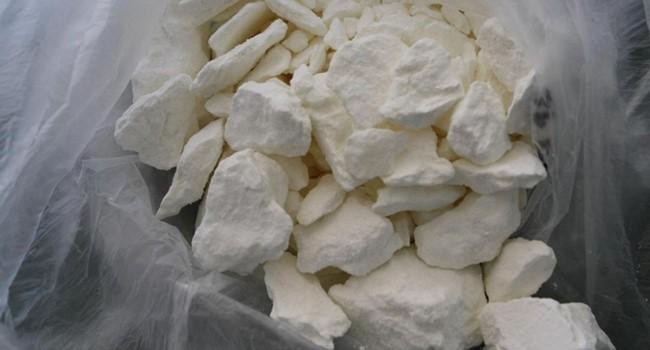 Olbia, sette chili di cocaina in auto: i cani antidroga Zatto e Semia la trovano nascosta sotto al sedile