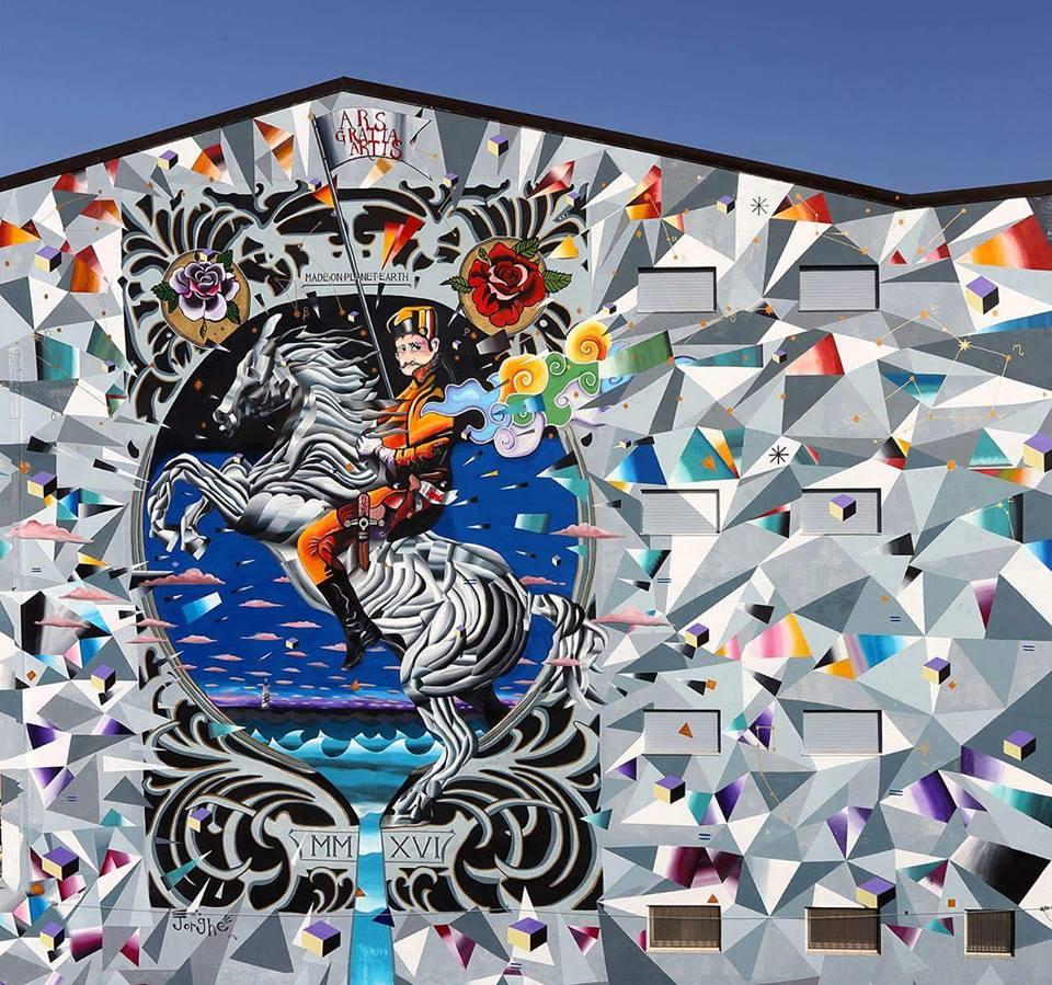 murales sg 2