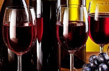 Dodici vini sardi ottengono il massimo riconoscimento nella guida Tre Bicchieri 2017 di Gambero Rosso