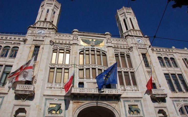 Lavoro a Cagliari. Il Comune assume 15 persone a tempo indeterminato