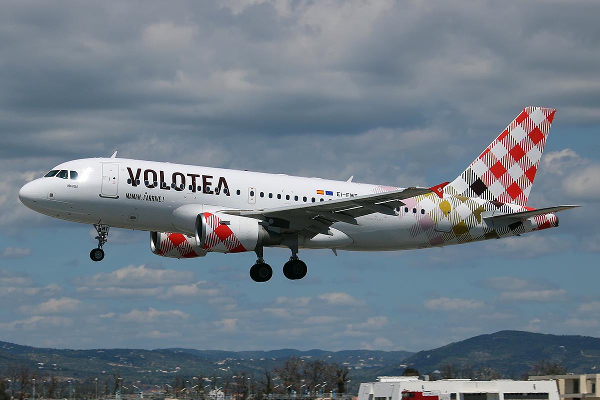 01-10-2021_continuità_aerea_rimane_in_corsa_solo_ita_fuori_volotea__quotcarenza_insanabile_nella_documentazionequot.html
