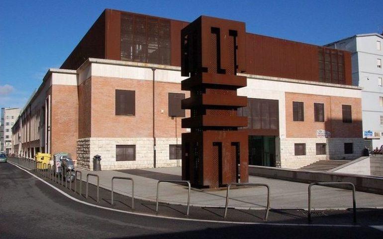 Mediateca del Mediterraneo, Cagliari. Pubblicato il programma per la prossima settimana