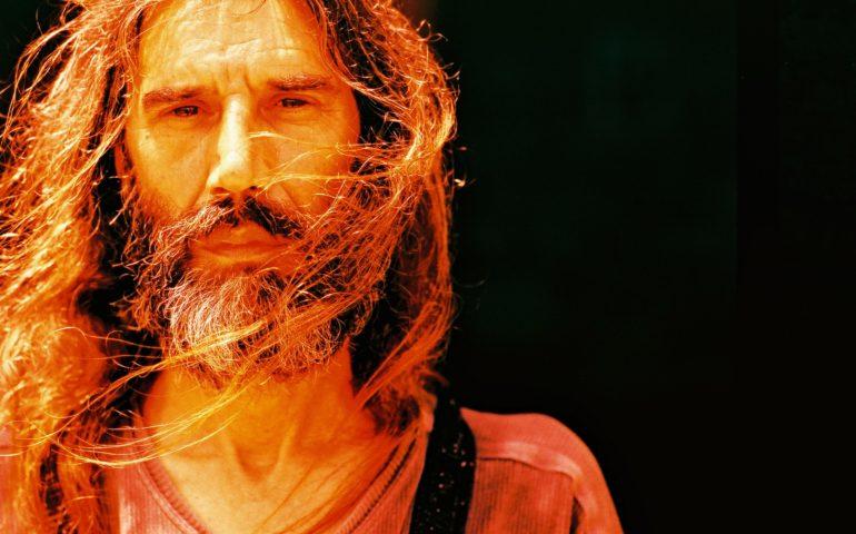Accadde oggi: 17 ottobre 2006, muore Andrea Parodi, la voce di Sardegna