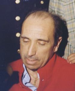 Accadde Oggi: 31 ottobre 1988, L'Anonima Sarda rilascia Giulio De Angelis