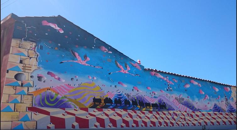 murales-san-gavino