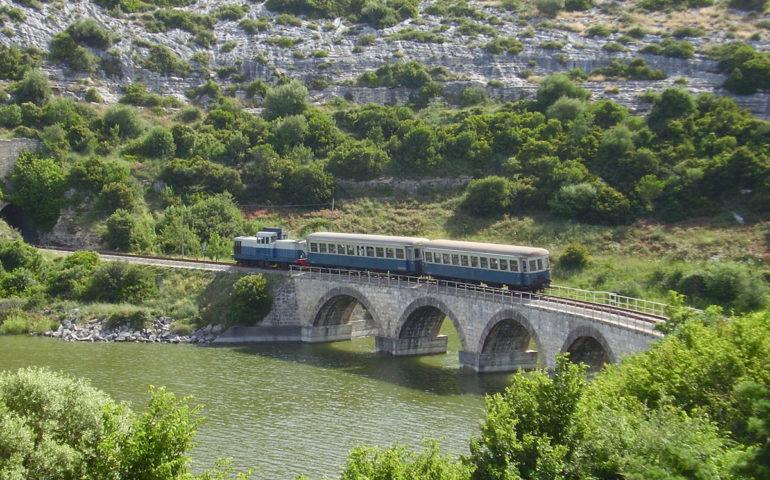Monumenti aperti, 4° weekend: trenino verde, Nora e la bellissima Alghero tra le attrazioni