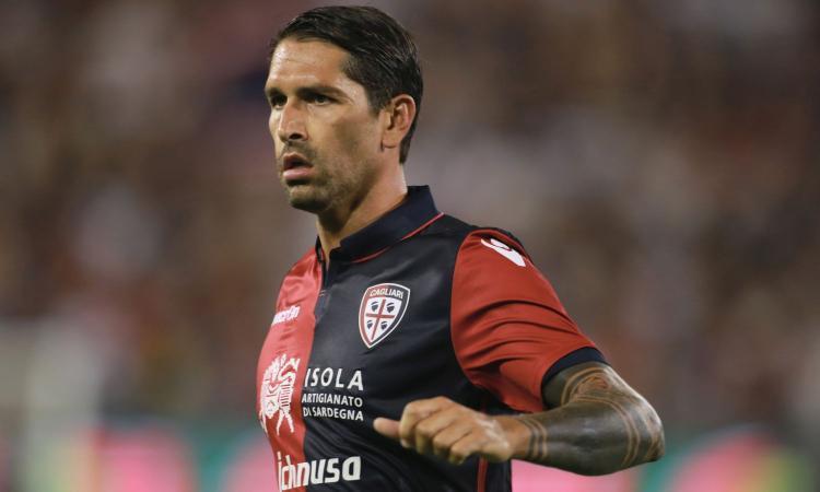 Cagliari-Udinese, le FORMAZIONI UFFICIALI: Delneri punta su Adnan e Samir