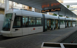 metropolitana-cagliari