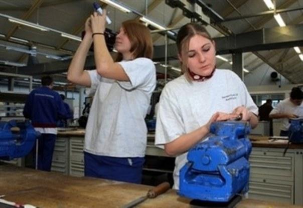 Garanzia giovani: finalmente in arrivo le indennità per i giovani sardi impiegati nel programma