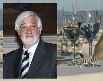 Giancarlo Deidda, Corsaro al Mare di Cagliari dal 1963