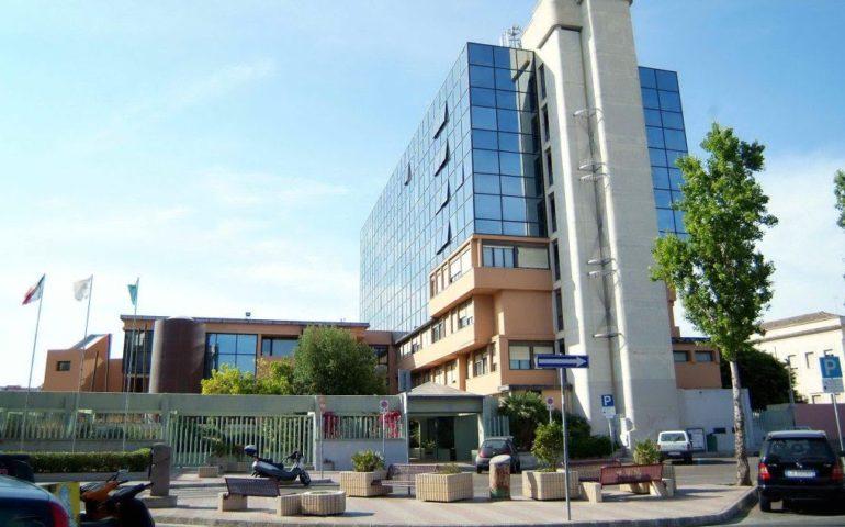 Sardegna, funzionari comunali e vigili arrestati a Quartu