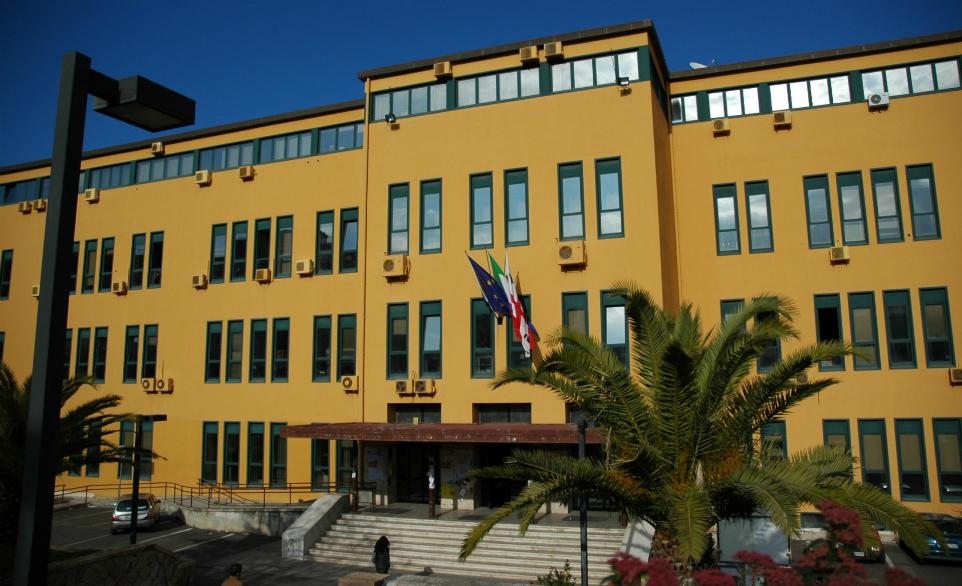 Università gratis per chi non supera i 13.000 € di reddito