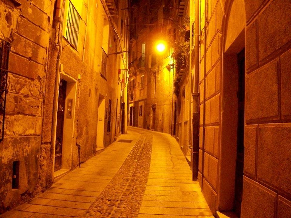 """: il """"ghost turismo"""" che svela il lato oscuro della città e dei ..."""