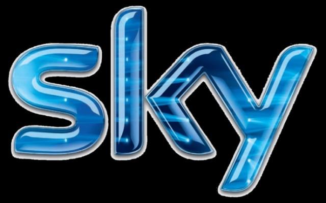 Sede Sky Cagliari  new york