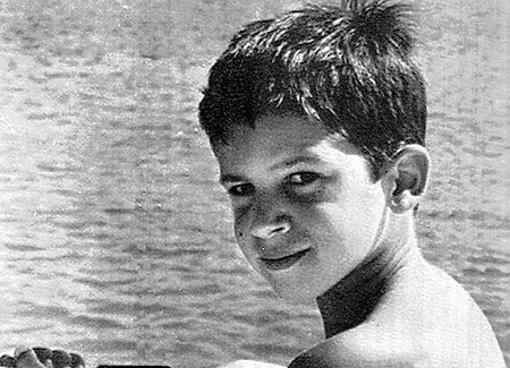 Accadde oggi. 15 gennaio 1992: a Porto Cervo viene rapito il piccolo Farouk Kassam