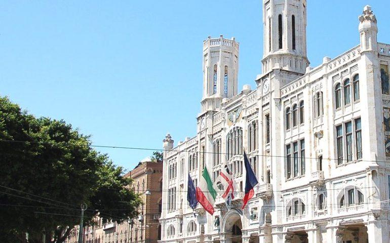 Lavoro al Comune di Cagliari: 40 assunzioni a tempo indeterminato e 12 a tempo determinato