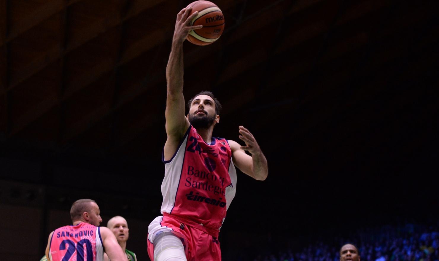 Coppa Italia basket: l'Olimpia Milano sfata il tabù Dinamo Sassari