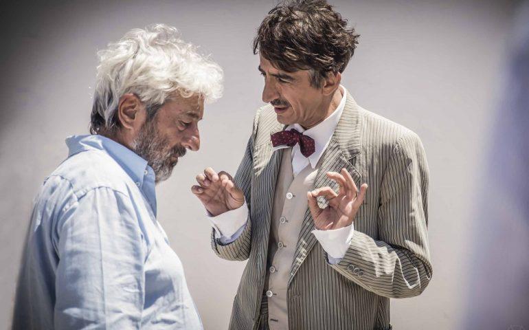 I 14 film italiani iscritti per la selezione agli Oscar 2018