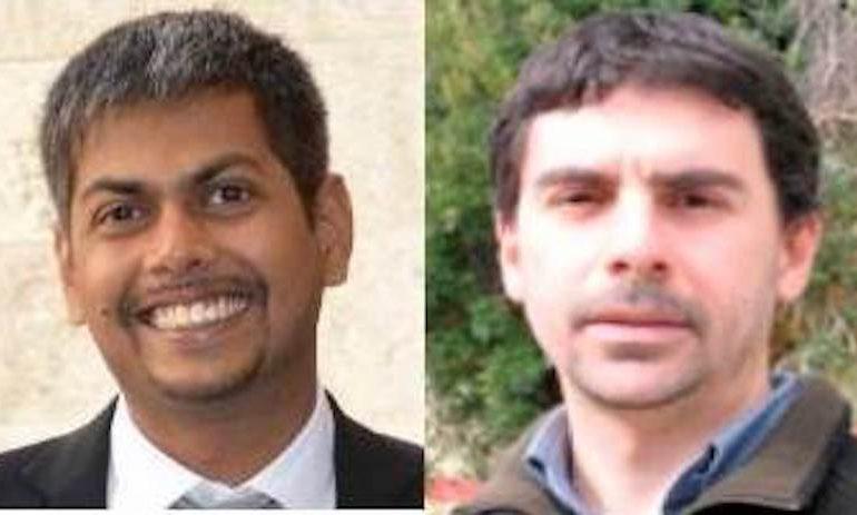 Sclerosi Multipla: sulla rivista Scientific Reports la ricerca di due studiosi dell'Università di Cagliari