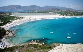 Porto Giunco - Foto Tripadvisor